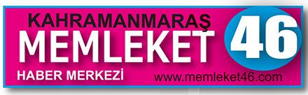 MEMLEKET46
