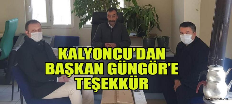 ALTINOKTA KÖRLER DERNEĞİ ZİYARET EDİLDİ